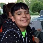 Raziel Dixon profile picture