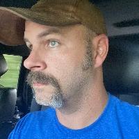Chris Quesenberry profile picture