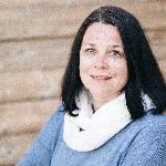 Cheryl Ashmore profile picture