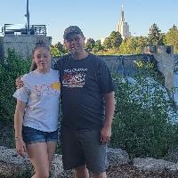 Joe Rex profile picture