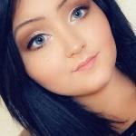 Emily Barker profile picture