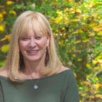 Dawn Pollard profile picture