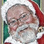 Bob Crawford profile picture
