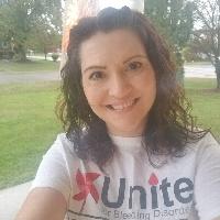 Megan Schowengerdt profile picture