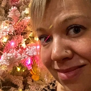 Laura Desai profile picture