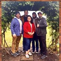 Michelle Fernandez profile picture