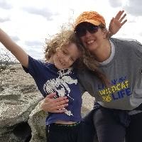 Margo Schwartz-Newton profile picture