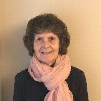 Charla Johannes profile picture