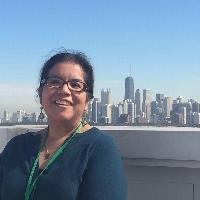 Lucy Ramirez profile picture