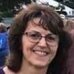 Anna Riendeau profile picture