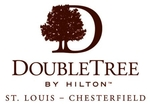 DoubleTree by Hilton St. Louis Chesterfield