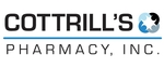 Cottrills Pharmacy