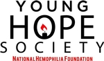 Young Hope Society