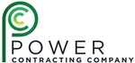 Power Contracting Company