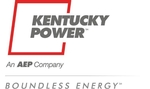 American Electric Power Mitchell Plant - Kentucky Power
