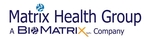 Matrix Health Group