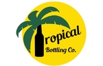 Tropical Bottling Corp