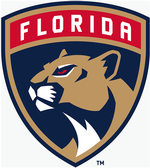 The Florida Panthers