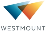 Westmount Asset Management