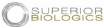 Superior Biologics, INC.