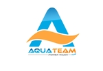 AquaTeam PowerWash