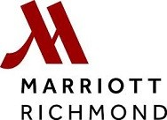 Marriott Richmond