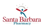 Santa Barbara Specialty Pharmacy