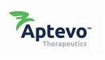 Aptevo Theraputics