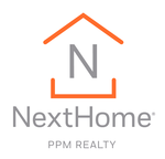Next Home PPM Realty