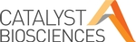 Catalyst Biosciences