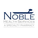 Noble Health Services