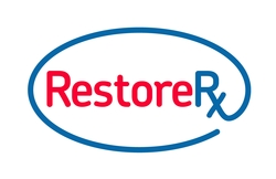 Restore RX