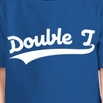 Team Double T profile picture