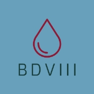 BDVIII profile picture
