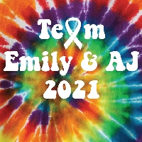 Team Emily & AJ profile picture