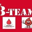 The B Team profile picture