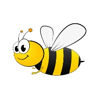 NOHF Walker-bees profile picture
