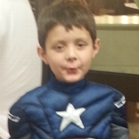 Ethan's Avengers profile picture