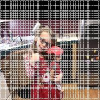 Charlotte's Hemo Heroes Inc profile picture