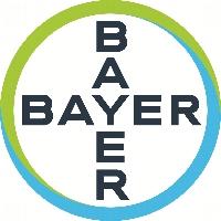 Team Bayer profile picture