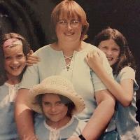 Crazy Grandma Incorporated profile picture