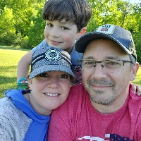 Team Tanner profile picture