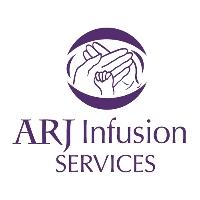 Team ARJ profile picture