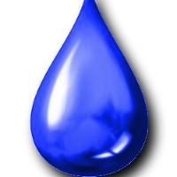 Blue Blood profile picture
