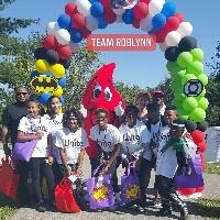 Team Roblynn profile picture