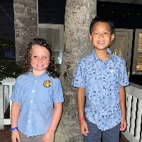 Tag & Trey's Turtles profile picture