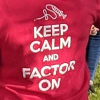 Chill Factor profile picture