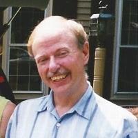 Stephen Kulenguski Family profile picture
