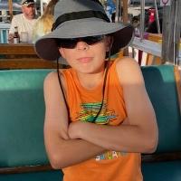 Oliver's Clotting Crew profile picture