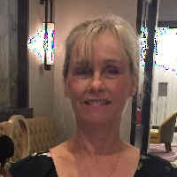 DMRO profile picture